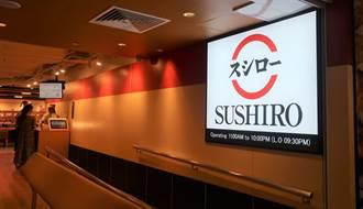 全台掀鮭魚改名潮 他曝2關鍵原因:辦在日本絕對失敗