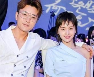 遭李小璐出軌失婚1年疑爆戀情 賈乃亮談新歡:我是有底線的
