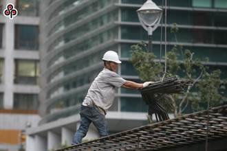 職災受害黑數多 勞團籲修法:調高雇主負擔職災保險費率