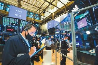 美債殖利率若飆升 標普警告亞洲2國影響最嚴重