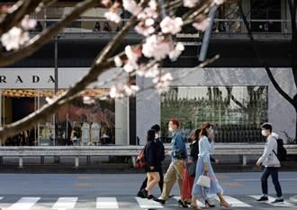 日本政府拍板 首都圈緊急事態宣言21日解除