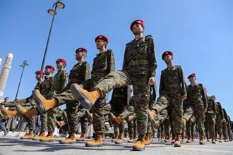 聯合國籲葉門停火  叛軍開條件:先解除封鎖