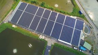 太陽能業喊話 躉購費率不要降