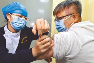 兩岸疫苗互認 陸方要求人員恢復往來