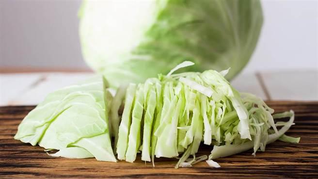 它可是防癌高手!高麗菜飽含2營養素  還能健骨護眼 - 健康