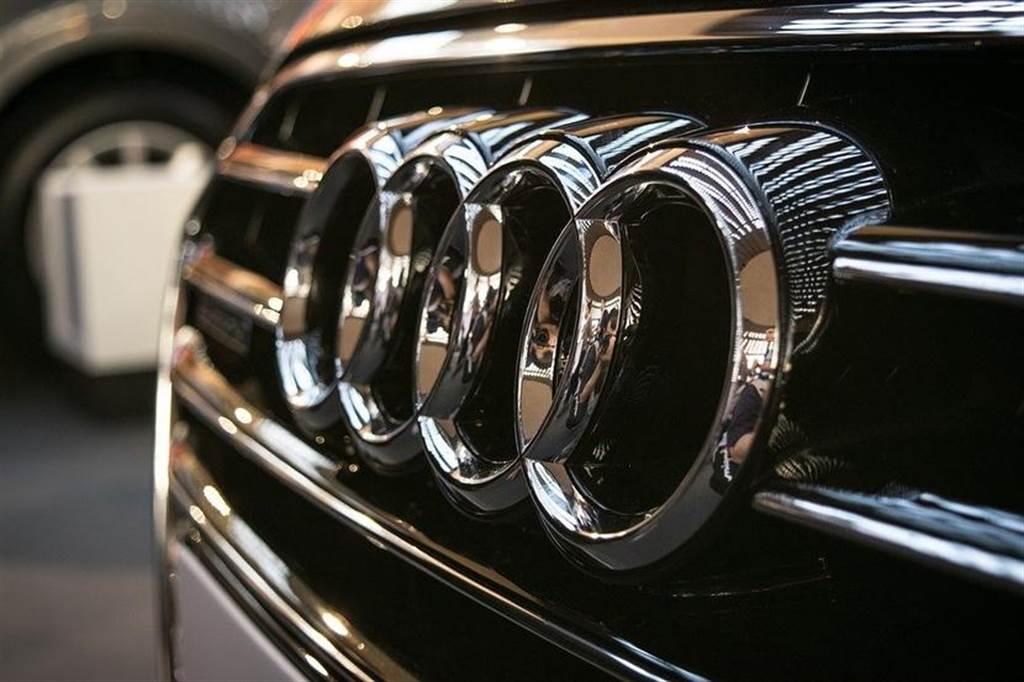 Audi 正式叫停新燃油引擎開發:七期法規過於嚴苛、研發將付出高額成本