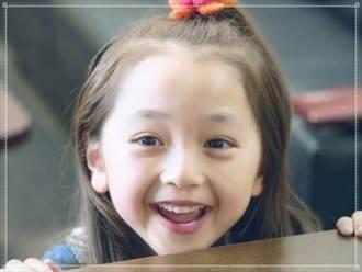 日本最美童星長大了 17歲崩壞殘樣驚呆眾人