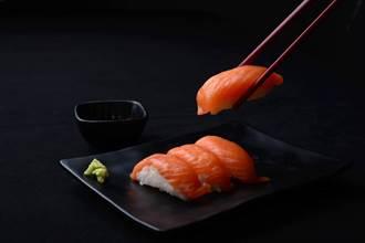 鮭魚瘋成奇觀 中醫師警告:這種體質跟進就慘了