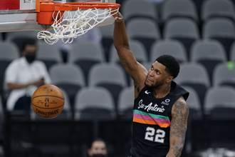 NBA》找阿里查僅備案 熱火更想得到這兩人