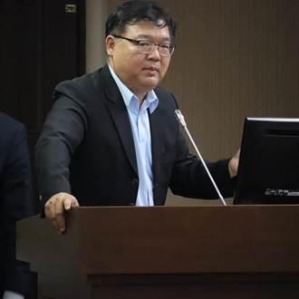蘇揆稱昔被逼編列核四預算 藍委提行政抵抗權打臉