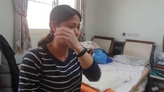 特教生獨處午休窒息身亡 母悲控國立宜蘭特教學校失職