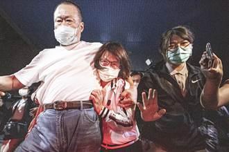 曾麗燕涉貪300萬 地院下午三點開胞妹羈押庭