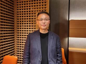 宏達電新官上任 預告第2季將推旗艦產品