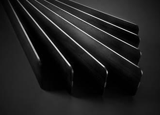扩大抢进轻量化高性能商机 巴斯夫推出全新碳纤维增强型商品