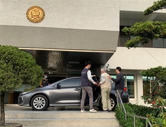斗南農會代表選舉每票1萬元  雲林地檢署選後再查獲