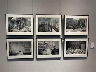 「藝情時代」正式開展 展出142位藝術家作品