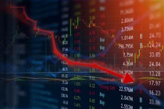 債市引爆科技股大殺戳 散戶押錯ETF恐受重傷