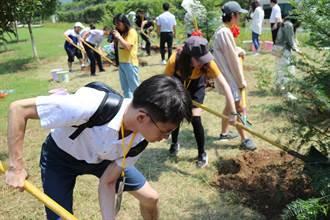 台灣人看大陸》祭拜神農  許下兩岸和平願景
