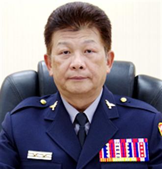 屏警涉案羈押 局長李文章震怒痛心:壯士斷腕、從嚴究責
