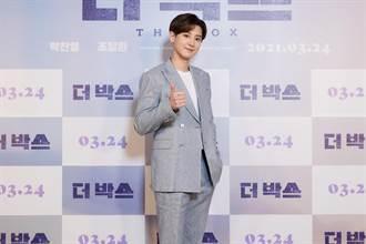 EXO燦烈入伍前夕喊話「平安回來」 新片性感嗓音飆唱名曲