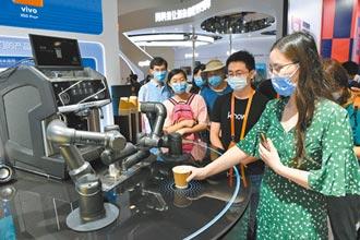 咖啡界Apple 藍瓶擬進軍上海