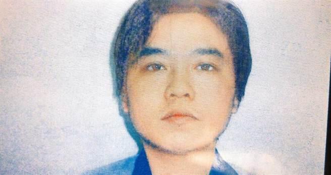 男子吳鴻慶殺害妻兒後輕生。(圖/報系資料照,下同)