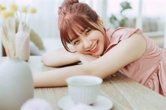 原來拍SWAG這麼好賺?台灣第一女優吳夢夢收入低到傻眼