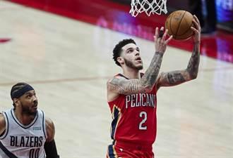 NBA》球哥重返洛杉磯?傳言快艇也想買