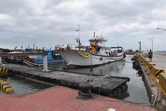苗栗縣2漁會代表選舉結果 20日出爐