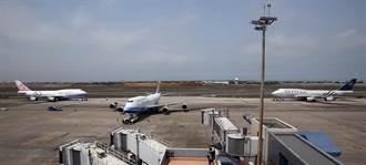 華航747系列載客超過一億人次 擔綱過11次總統專機