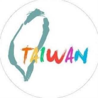 台灣人瘋改名鮭魚  美國有運動員叫Taiwan、 哥哥是泰國