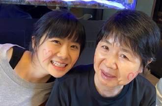 福原愛親簽聲明致歉 揭媽媽坐輪椅孤單返日原因