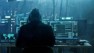 勒索宏碁的REvil是網路惡棍 川普、女神卡卡都曾受害