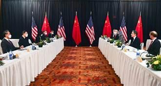 美中會晤後國際局勢恐有大變化 學者爆台灣處境