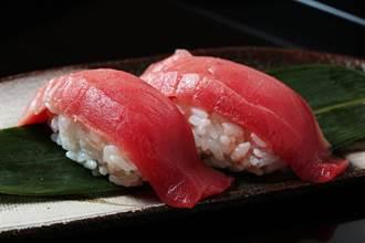 叫鮭魚不丟臉!日本人警告:別叫鮪魚 原因羞爆