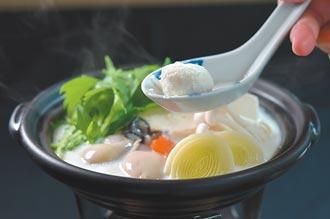 溫.泉.飯.店.享.美.食-美味與日本零時差 日勝生加賀屋天翔上菜