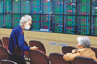 外資大賣股匯雙殺 台幣貶1.57角