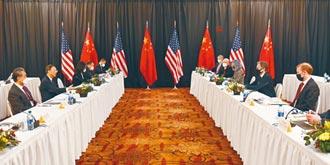 美參議員促撤銷中國貿易優惠
