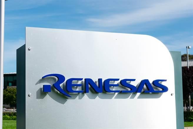 多災多難?瑞薩茨城縣工廠又受創,車用晶片雪上加霜。(圖/達志影像)