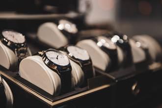 保全工程師偷走科技董座3只162萬名錶 網搜紀錄成鐵證