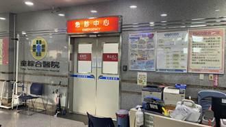 【西濱車禍】80%燒燙傷大伯不治 西濱火燒車變3死