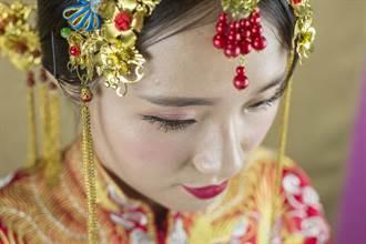 為何遠嫁蒙古和親的公主都沒子嗣 原因太煎熬