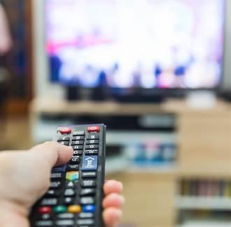 「電視仍是家庭必需品嗎?」內行曝關鍵優勢:不買會後悔