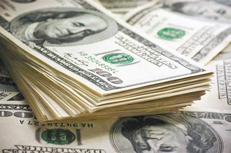 美國瘋狂印鈔 會重演經濟大蕭條嗎