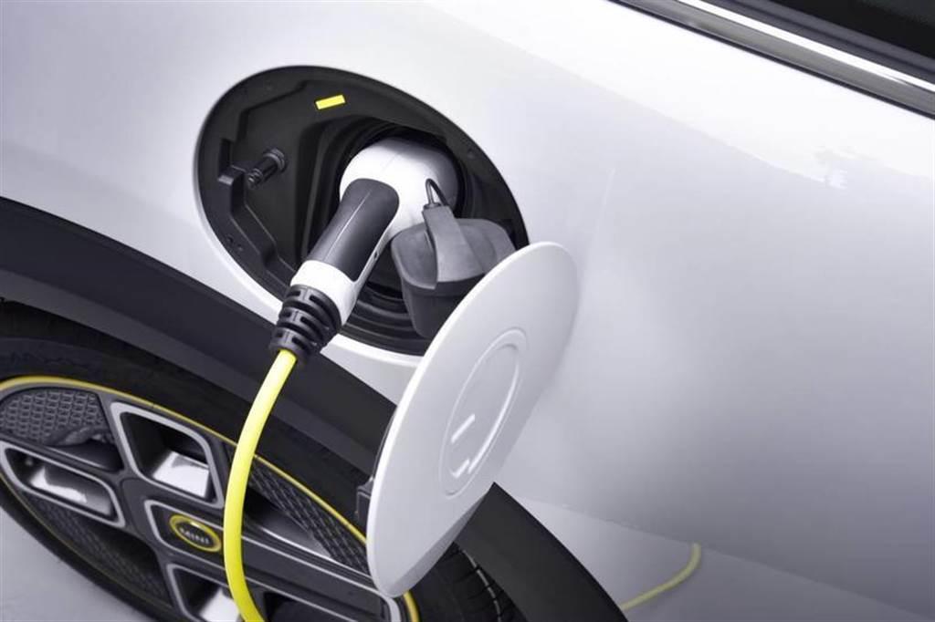 2025 年推全新世代電動車!BMW 宣示未來十年電動化戰略規劃