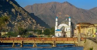 駐軍撤離期限將至 美國防長奧斯汀突訪阿富汗