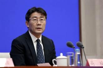 陸疾控主任高福:希望2022年初實現群體免疫
