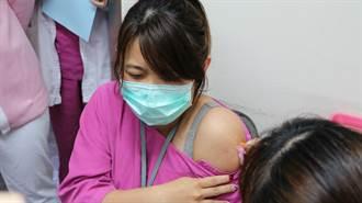【AZ開打】10接種禁忌一次看 2種人是血栓危險因子