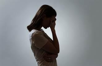 女堅拒婚前性行為 遭男友半夜硬上曝超噁照:該原諒嗎?