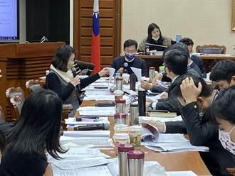大学设立研究学院 禁止陆资直接或间接参与